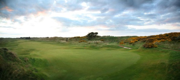 panormaic-13th-hole-birkdale