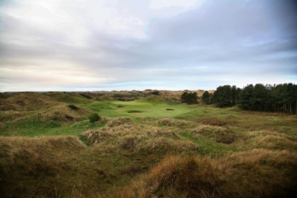 royal-birkdale-12th-hole-england