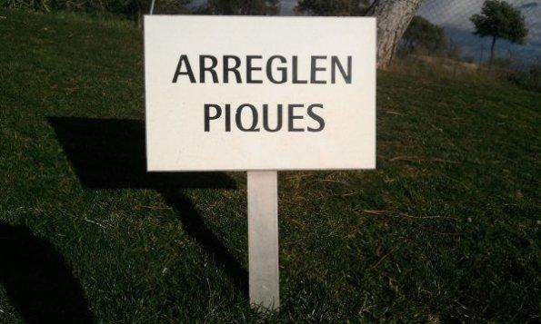 arreglar_piques