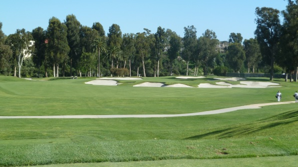 Riviera-Country-Club-Hole-10-1-copy