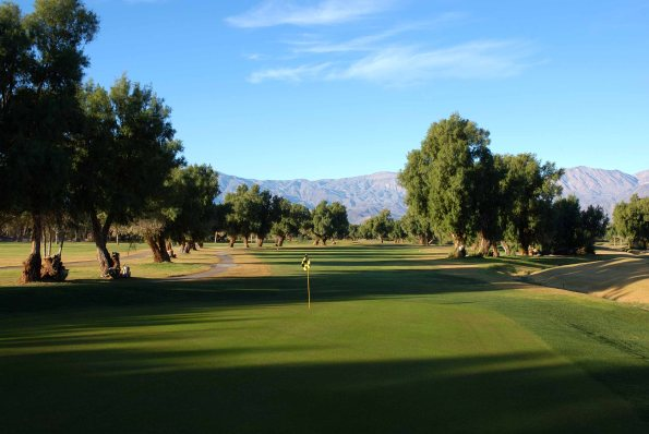 Furnace-Creek_Hole_9