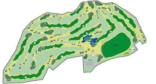 campo-golf--647x350