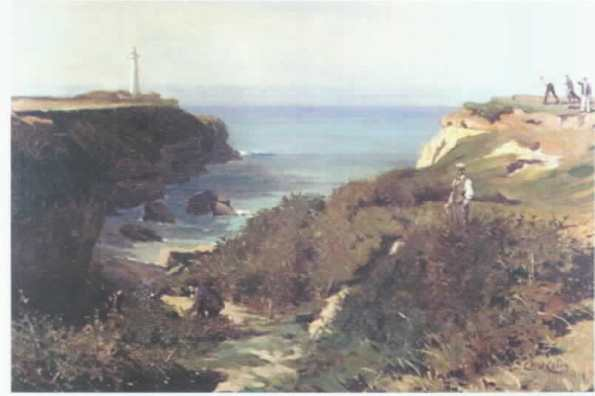 Biarritzpic