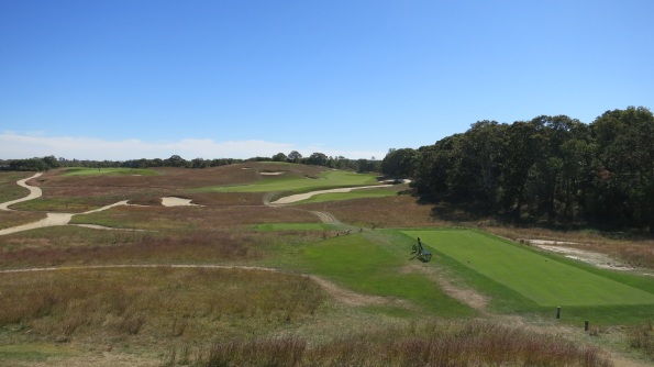 National-Golf-Links-of-America-Hole-3-1-copy