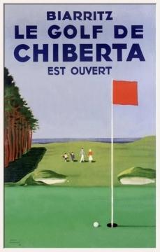 biarritz-golf-chiberta_i-G-74-7449-VYMR100Z