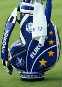 Europe Bag