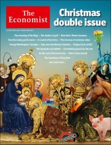 cover theeconomist