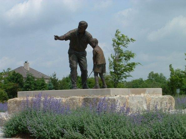 jack-nicklaus-statue