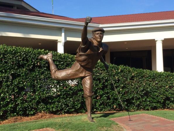 payne-stewart-statue