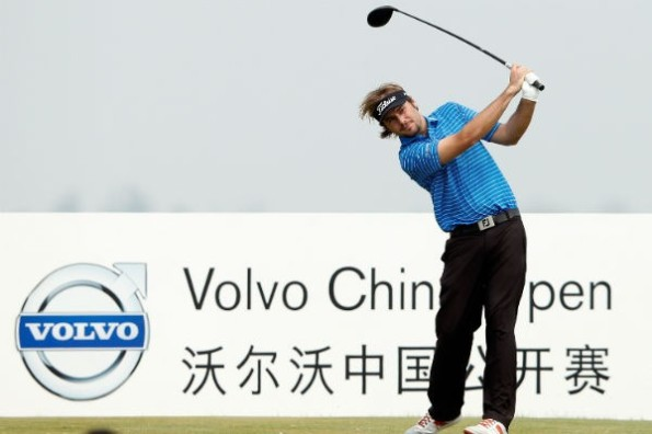European-Tour-Volvo-China-Open-600x400