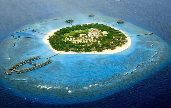 velaa-island